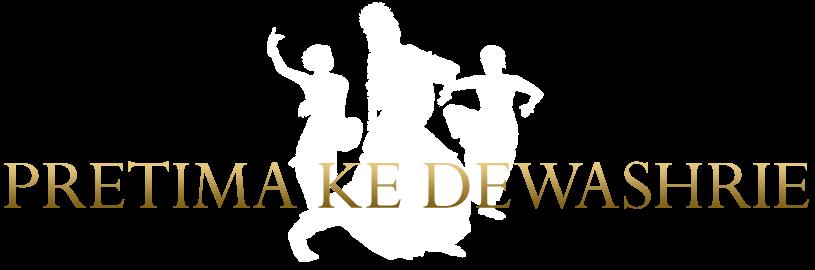 Dansschool Pretima Ke Dewashrie